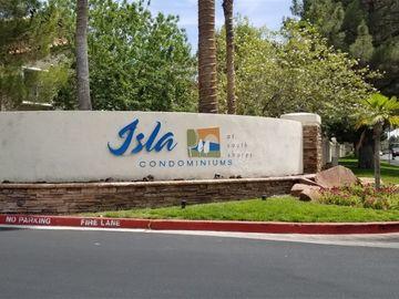 2111 Jetty Rock Drive #108, Las Vegas, NV, 89128,