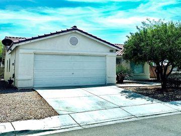 2921 Meadow Flower Avenue, North Las Vegas, NV, 89031,