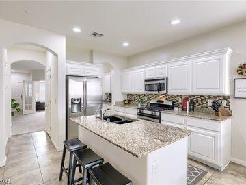 Kitchen, 3744 CANDYTUFT RIDGE Avenue, North Las Vegas, NV, 89081,