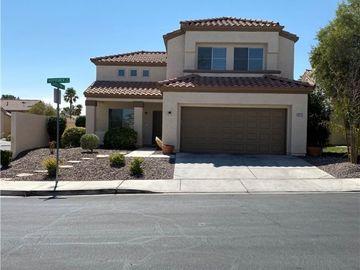 9733 Horse Back Circle, Las Vegas, NV, 89117,