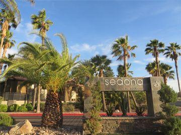 9000 Las Vegas Boulevard #2075, Las Vegas, NV, 89123,