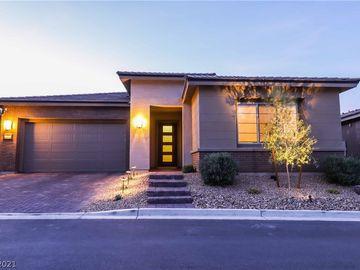 10950 Red Yucca Drive, Las Vegas, NV, 89138,