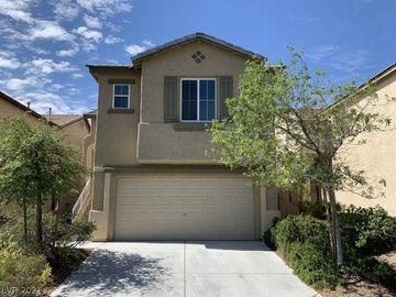 9153 Blue Raven Avenue, Las Vegas, NV, 89143,