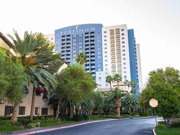 211 E Flamingo Road #919, Las Vegas, NV, 89169,