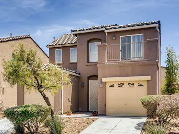 5577 Fewkes Canyon Court, Las Vegas, NV, 89139,