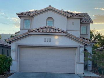 3959 Coyote Brush Court, Las Vegas, NV, 89129,