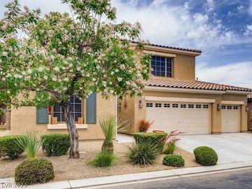 4326 Oasis Valley Avenue, North Las Vegas, NV, 89085,