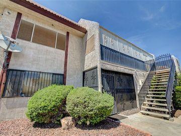 1748 Jupiter Court #B, Las Vegas, NV, 89119,