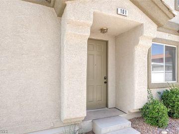6047 Slow Bob Street #101, Henderson, NV, 89011,