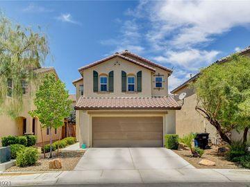 10639 Upper Laurel Street, Las Vegas, NV, 89179,