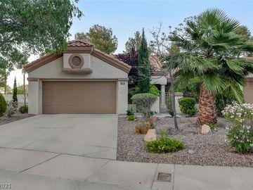 8712 Shorecliff Drive, Las Vegas, NV, 89134,