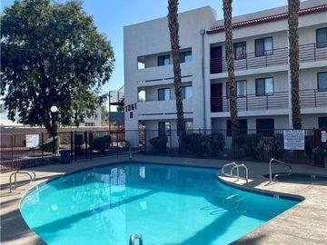 1361 E University Avenue #106, Las Vegas, NV, 89119,