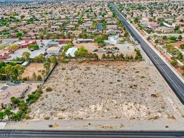 8755 Brent Lane, Las Vegas, NV, 89143,