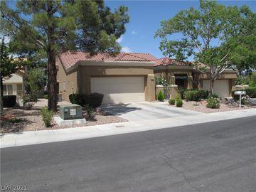 8704 Shorecliff Drive, Las Vegas, NV, 89134,