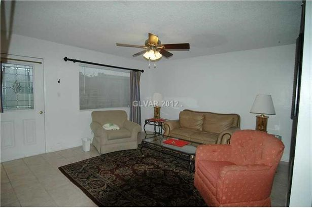 501 S Maryland Parkway #4-A