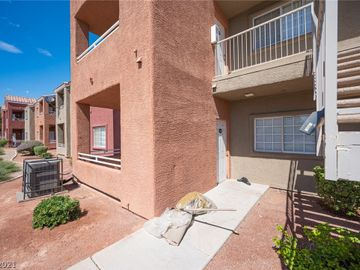 4730 E Craig Road #1161, Las Vegas, NV, 89115,