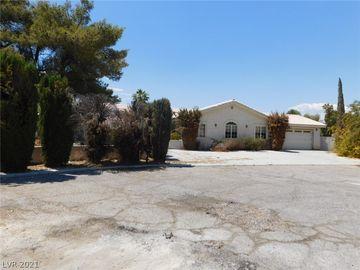 2177 Mohawk Street, Las Vegas, NV, 89146,