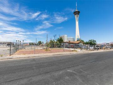 224 W Cincinnati Avenue, Las Vegas, NV, 89102,