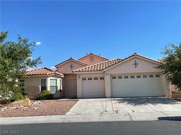 8777 Frasure Falls Avenue, Las Vegas, NV, 89178,