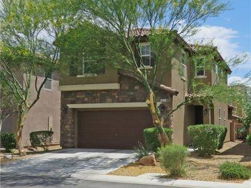 7073 Leadville Peak Avenue, Las Vegas, NV, 89179,