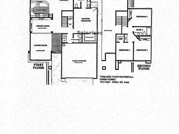 236 Indian Trail Court, Henderson, NV, 89074,