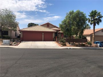 909 Pigeon Forge Avenue, Henderson, NV, 89015,