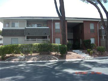 2878 Loveland Drive #2204, Las Vegas, NV, 89109,