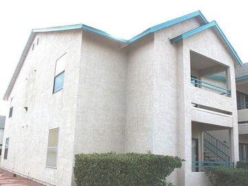 5271 Lindell Road #204, Las Vegas, NV, 89118,