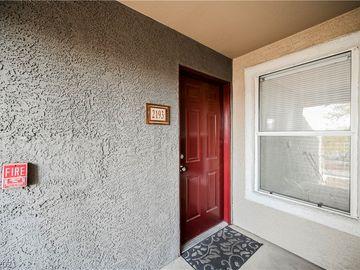 5055 W Hacienda Avenue #2193, Las Vegas, NV, 89118,