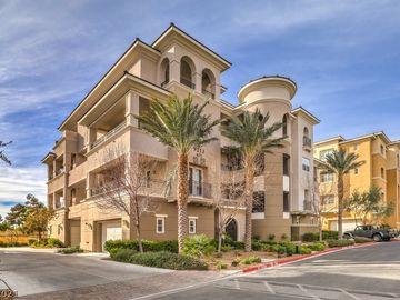 9213 Las Manaitas Avenue #201, Las Vegas, NV, 89144,