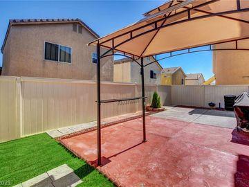 9538 Milkweed Canyon Avenue, Las Vegas, NV, 89166,