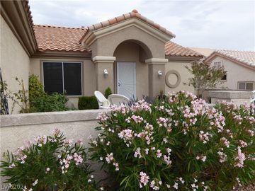 10708 Paradise Point Drive, Las Vegas, NV, 89134,