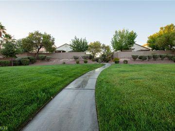 1025 Oceanwood Avenue, North Las Vegas, NV, 89086,