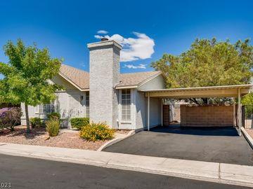 620 Ordrich Place, Las Vegas, NV, 89145,