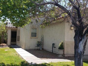 7804 Nesting Pine Place, Las Vegas, NV, 89143,