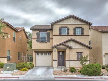11949 Jersey Lilly Street, Las Vegas, NV, 89183,