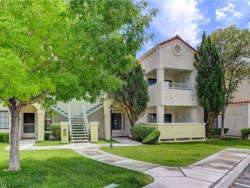 4865 S Torrey Pines Drive #103, Las Vegas, NV, 89103,