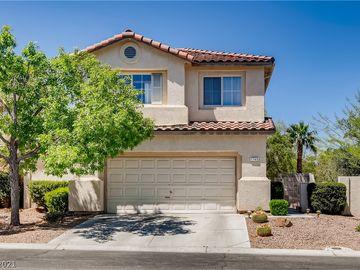 1749 Del Mira Drive, Las Vegas, NV, 89128,