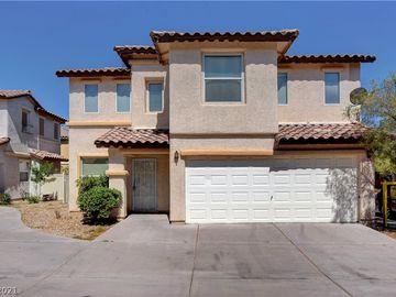 5942 W Banbury Heights Way, Las Vegas, NV, 89139,