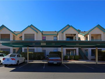 5171 Lindell Road #104, Las Vegas, NV, 89118,