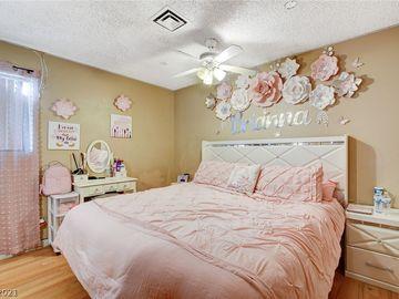 3966 Torsby Place, Las Vegas, NV, 89119,