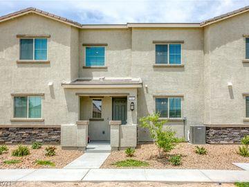 789 Spring Estates Avenue, North Las Vegas, NV, 89086,