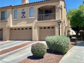 7310 Camrose Ridge Place #104, Las Vegas, NV, 89149,