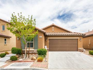 7852 Hamilton Pool Drive, Las Vegas, NV, 89113,