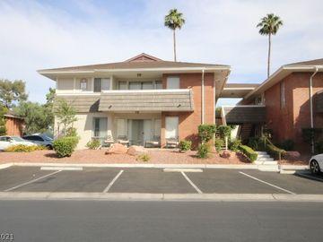 769 Oakmont Avenue #401, Las Vegas, NV, 89109,