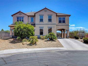 2617 Alpenhof Court, North Las Vegas, NV, 89081,