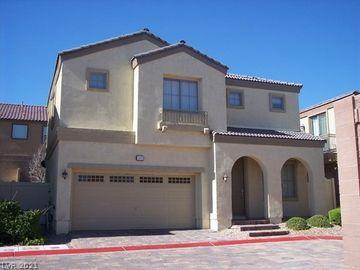 5405 Trelawny Ridge Court, North Las Vegas, NV, 89081,