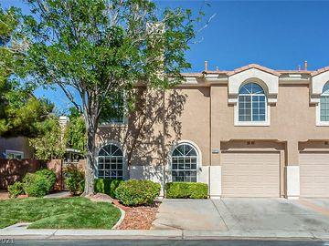 10115 Rocky Tree Street, Las Vegas, NV, 89183,