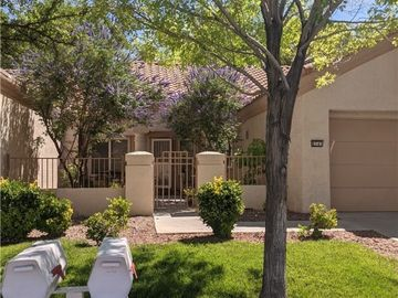 8545 Glenmount Drive, Las Vegas, NV, 89134,