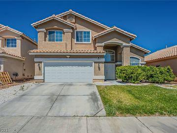 3813 Conough Lane, Las Vegas, NV, 89129,